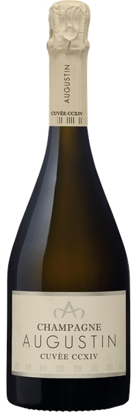 Champagne Cuvée Air