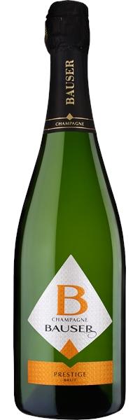 Champagne Prestige Brut