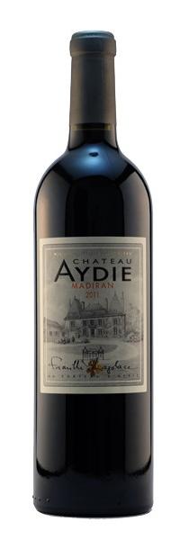 Château Aydie 2011
