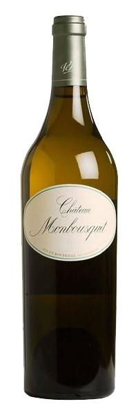 Château Monbousquet 2016