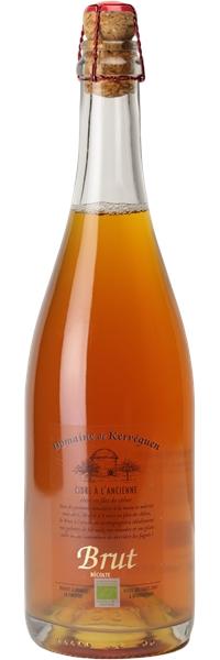Cidre Brut 2019
