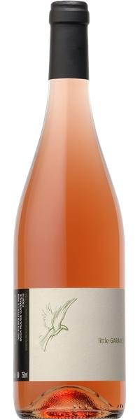 Coteaux du Pont du Gard Little Garance Rosé 2020