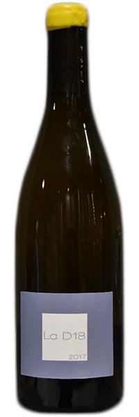 Côtes Catalanes La D18 2017