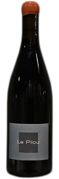 Côtes Catalanes Le Pilou 2016