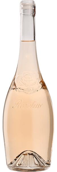 Côtes de Provence Cuvée Prestige 2019