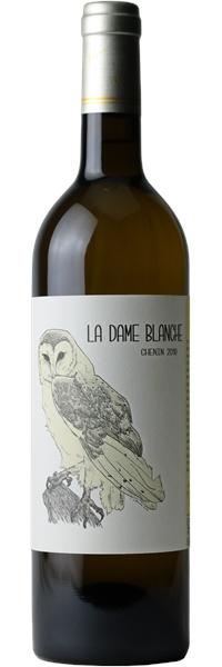 La Dame Blanche 2018