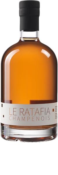 Ratafia  Champenois
