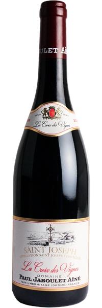 Saint-Joseph La Croix des Vignes 2016