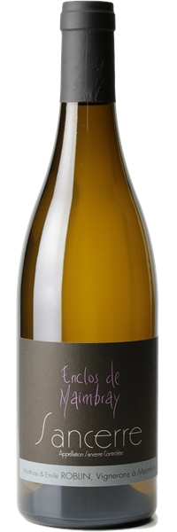Sancerre Enclos de Maimbray 2017