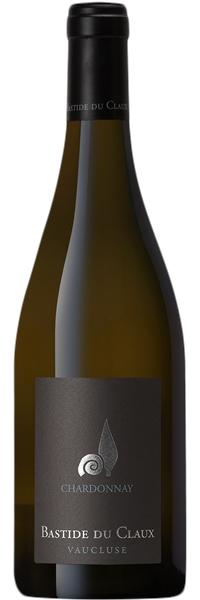 Vaucluse Chardonnay 2018