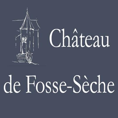 Château de Fosse-Sèche