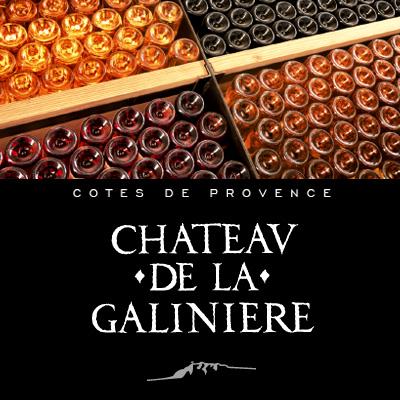 Château La Galinière