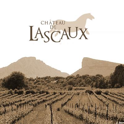 Château Lascaux