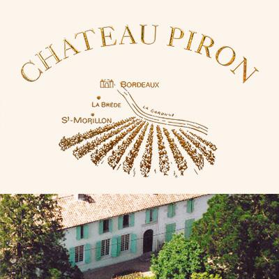 Château Piron