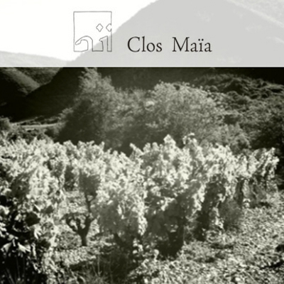 Clos Maïa