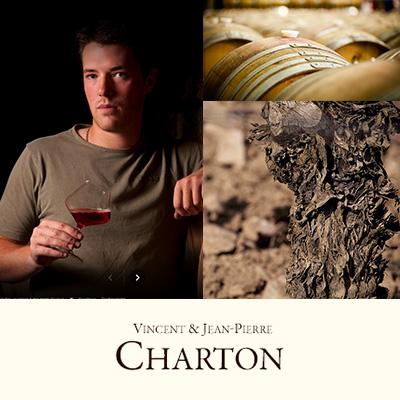 Domaine Charton