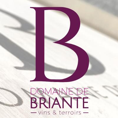 Domaine de Briante