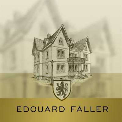 Domaine Edouard Faller