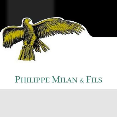 Domaine Milan