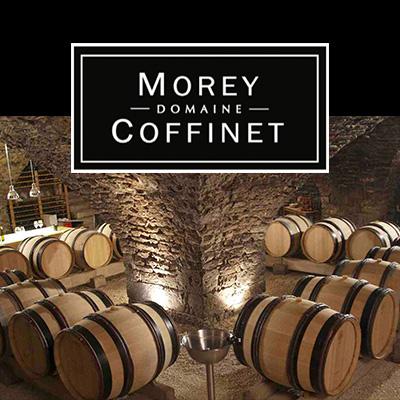Domaine Morey-Coffinet