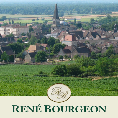 Domaine René Bourgeon