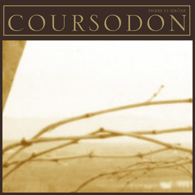 Jérôme Coursodon